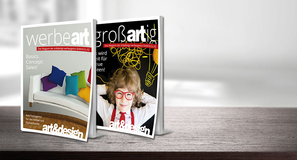 ad start magazin 1024x550 1