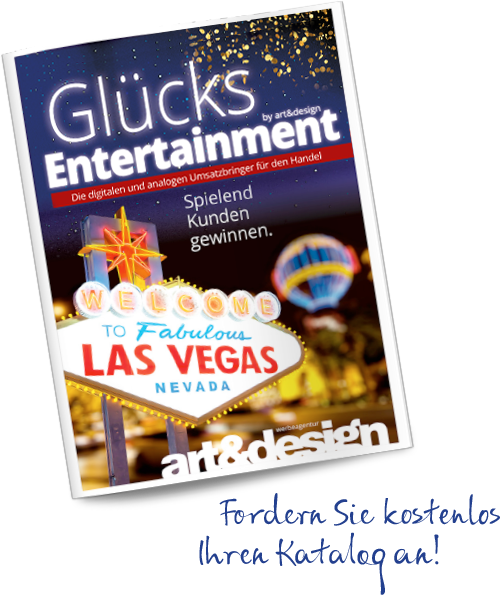 gluecksentertainment katalog